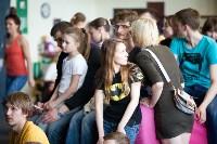 """Первый фестиваль скалолазания """"Восход"""", Фото: 64"""