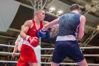 Гран-при Тулы по боксу-2017, Фото: 76