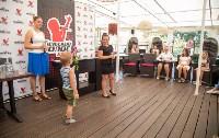 «Тульский голос. Дети»: отборочный тур, Фото: 50