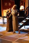 Открытие театрального сезона, Фото: 9