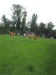 Фанаты тульского «Арсенала» сыграли в футбол с руководством клуба, Фото: 13