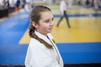 Чемпионат и первенство Тульской области по восточным боевым единоборствам, Фото: 193