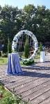 Свадьба, выпускной или корпоратив: где в Туле провести праздничное мероприятие?, Фото: 15