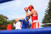 Матчевая встреча по боксу между спортсменами Тулы и Керчи. 13 сентября 2014, Фото: 2