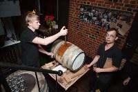 Праздник молодого вина в ресторане the.Trump, Фото: 100