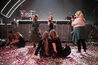 Тула открыла гастрольный тур «Би-2» с новой программой «NewBest», Фото: 177