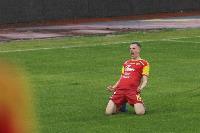 """""""Арсенал"""" - """"Рубин"""" 8.05, Фото: 11"""