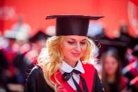 Магистры ТулГУ получили дипломы с отличием, Фото: 72