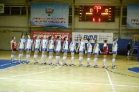 Тулица - Брянск 12 ноября, Фото: 5