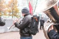 Митинг КПРФ в честь Октябрьской революции, Фото: 50