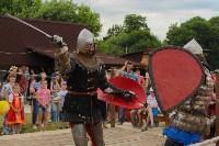 В Туле прошел народный фестиваль «Дорога в Кордно. Путь домой», Фото: 157