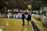 Танцевальный турнир «Осенняя сказка», Фото: 182