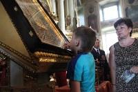 Прибытие мощей Святого князя Владимира, Фото: 84