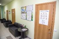 Идём к стоматологу: качественно и без боли, Фото: 4