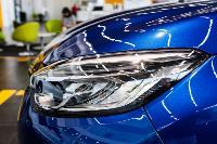 Кто сказал, что нельзя измениться? С новым Renault KAPTUR можно!, Фото: 17