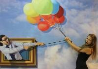 Реалити-квесты и другие новые развлечения в Туле, Фото: 6