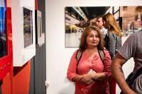 Открытие выставки в Музее Станка, Фото: 36