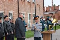 Проводы на пенсию Ришата Нуртдинова.9.10.2015, Фото: 6