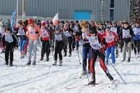 Туляки завоевали первое место в региональном этапе комплекса ГТО, Фото: 9