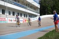 Городские соревнования по велоспорту на треке, Фото: 5
