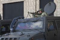 Турнир Оружейная столица, Фото: 51