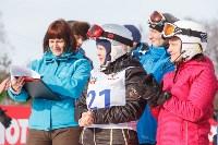 «Кубок Форино» по сноубордингу и горнолыжному спорту., Фото: 47