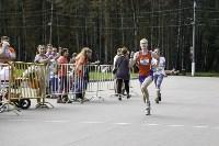 Первый Тульский марафон - 2016, Фото: 83