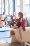 Первенство ЦФО по спортивной гимнастике среди юниорок, Фото: 77