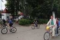 Велопарад в Туле, Фото: 117