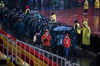 """""""Арсенал"""" - """"Рубин"""" 8 мая 2021 г., Фото: 131"""