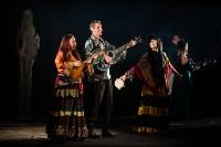 Тбилисский театр показал в Туле историю о Христе, Фото: 25