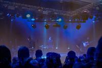 Концерт Дельфина в Туле, Фото: 44