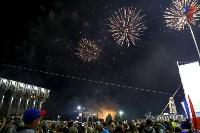 Концерт в День России 2019 г., Фото: 5