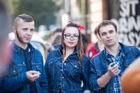Fifty/Fifty Fest в Stechkin, Фото: 76