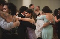 Как в Туле прошел уникальный оркестровый фестиваль аргентинского танго Mucho más, Фото: 40