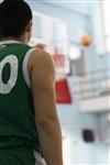 БК «Тула» дважды обыграл баскетболистов из Подмосковья, Фото: 29