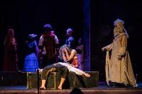 """Спектакль """"Ромео и Джульетта"""", Фото: 88"""