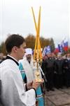 Владимир Груздев принял участие в фестивале «Поле Куликово», Фото: 39