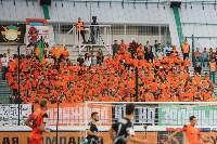 «Урал» Екатеринбург - «Арсенал» Тула - 1:1, Фото: 9