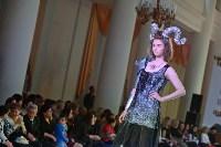 В Туле прошёл Всероссийский фестиваль моды и красоты Fashion Style, Фото: 61