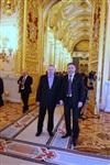 Послание президента РФ. 12 декабря 2013, Фото: 12