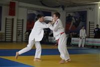 В Туле прошел юношеский турнир по дзюдо, Фото: 4