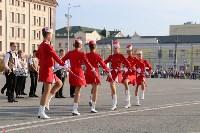 Фестиваль духовых оркестров, Фото: 11