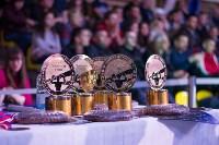 В Туле прошли финальные бои Всероссийского турнира по боксу, Фото: 46