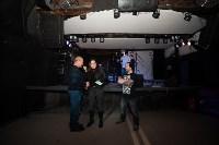 На рок-фестивале «Молотняк-2015» лучшей признана тульская группа Beta Decay, Фото: 110