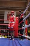 XIX Всероссийский турнир по боксу класса «А», Фото: 12