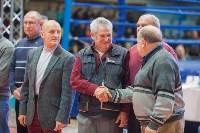 Гран-при Тулы по боксу-2017, Фото: 21