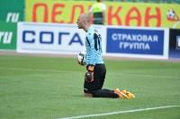 «Кубань» Краснодар - «Арсенал» Тула - 5:1., Фото: 7
