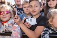 Константин Ивлев на Казанской набережной, Фото: 38