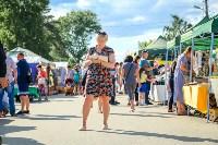 Фестиваль крапивы: пятьдесят оттенков лета!, Фото: 31